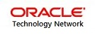 Oracle Technology Network class=